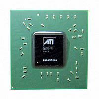Мікросхема AMD 216BGCKC13FG Date 06+