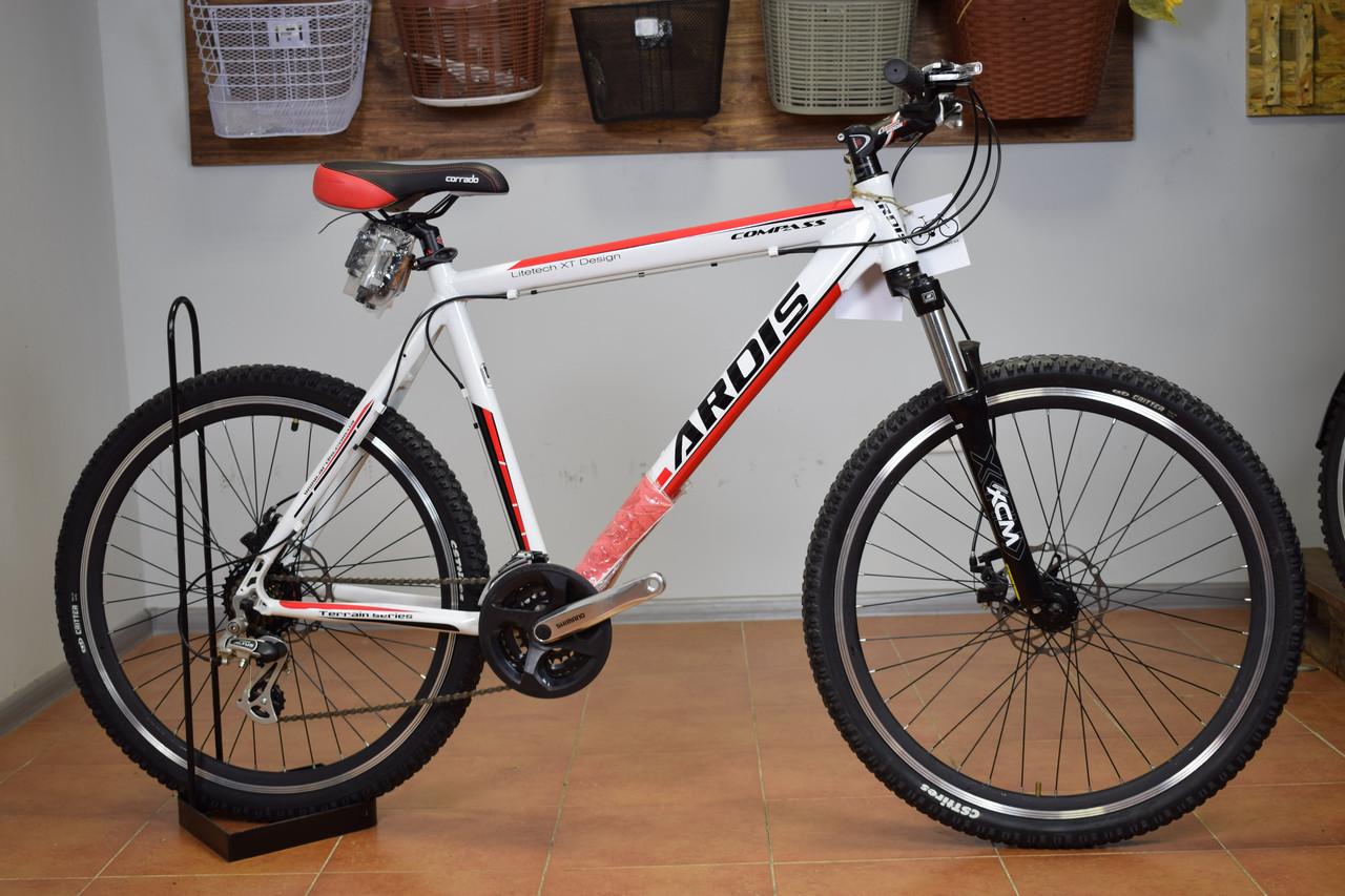 """Горный велосипед 26"""" Ardis Compass"""