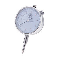 Индикатор часового типа ИЧ-10 0-10, 0.01 мм с ушком