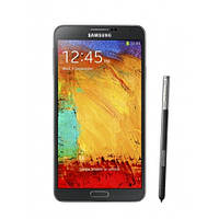 Смартфон SAMSUNG GALAXY NOTE 3 (копия) /  Android 4.3 / процессор   МТК6589 /