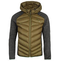 Куртка Puma Hybrid 600 Down Jacket Mens
