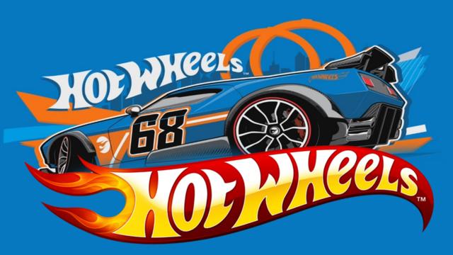 Hacked Racing Toys : МАШИНКИ hot wheels Товары и услуги компании quot Интернет