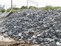 Камень бутовый (отборной), фото 1