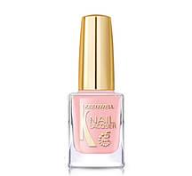 "Лак для ногтей Nail Polish ""Eclat Rose"", 12 мл"