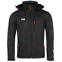 Куртка Helly Hansen Promenade Jacket Mens