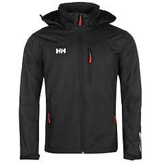 Куртка Helly Hansen Promenade Jacket Mens