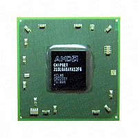 Микросхема AMD 216LQA6AVA12FG Date 08+