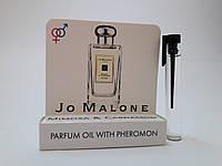 Масляные духи с феромонами Jo Malone Mimosa And Cardamom 5 ml