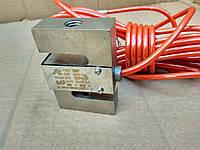 KELI DEF 200 кг C3 OAP тензометрический датчик веса весоизмерительный датчик тензодатчик