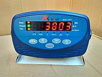 Весовой индикатор XK3118T1