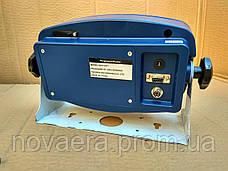 Весовой индикатор XK3118T1, фото 2