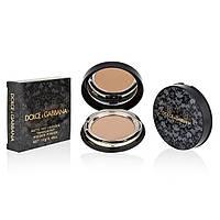 Пудра Dolce & Gabbana Matte and Luminous Translucent, купить, цена, отзывы, интернет-магазин