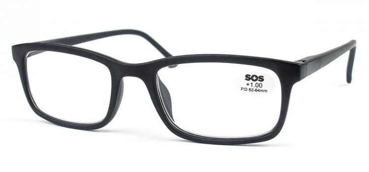 """Очки для зрения """"SOS"""" P14149-1"""