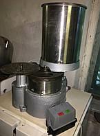 АВТОМАТ КОТЛЕТНЫЙ АК-2М-40У