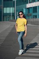 Блузка с коротким рукавом Lullababe желтый, фото 1
