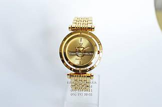 Pandora №12 Кварцевые женские часы, фото 2