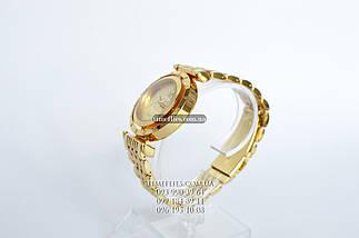 Pandora №12 Кварцевые женские часы, фото 3