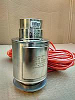 Тензодатчик KELI модель ZSFY-A 30т тензометрический датчик веса