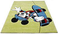 Детский синтетический ковер CALIFORNIA 0271