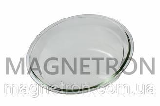 Стекло люка для стиральной машины Indesit C00028304