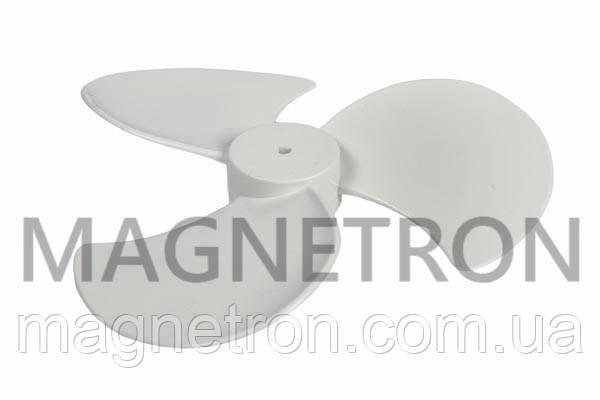 Лопасть к вентилятору DeLonghi MVA232 532356