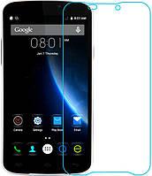 Защитное стекло DooGee X6 Pro