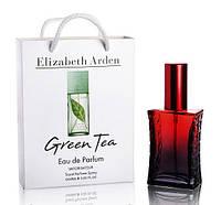 Мини парфюм Elizabeth Arden Green Tea в подарочной упаковке 50 ml