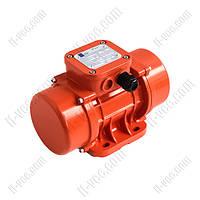 Вибродвигатель OLI MVE 100/3 0,1kW 3000RPM 220/415V