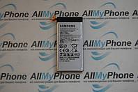 Аккумуляторная батарея для мобильного телефона Samsung A300F Galaxy A3 / A300FU Galaxy A3 / A300H Galaxy A3