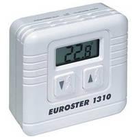 Euroster 1310 терморегулятор