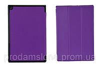Чехол для планшета Sony Xperia Tablet Z2 SGP511/512/541 (чехол-slim)