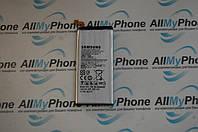 Аккумуляторная батарея для мобильного телефона Samsung A500F Galaxy A5 / A500FU Galaxy A5 / A500H Galaxy A5