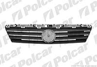 Решетка 02-04 Mercedes A-Class W168 97-04
