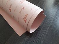 Картон обувной TEXON 0.8мм, лист 1м х 1.5м