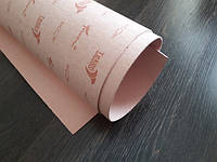 Картон обувной TEXON 1.7мм, лист 1м х 1.5м