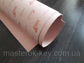 Картон обувной TEXON 1.9мм, лист 1м х 1.5м