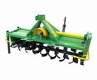 Почвофрезы для тракторов Bomet U540 - 1,80 м с карданом, фото 1