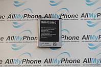 Аккумуляторная батарея для мобильного телефона Samsung i8262 / i8260 / G350