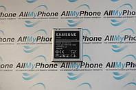 Аккумуляторная батарея для мобильного телефона Samsung G360