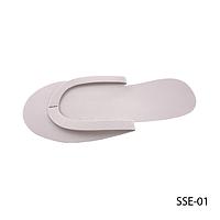 Тапки одноразовые SSE-01, купить, цена, отзывы, интернет-магазин