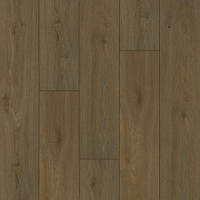 Brilliance Floor Emotions Дуб Аргентинсий (Z113)