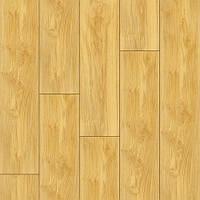 Brilliance Floor Emotions Дуб Речной (Z081), фото 1