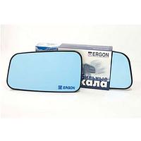 Элементы зеркал 10 Пс для ВАЗ 2110,2111,2112