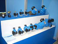 Насосы Imp pumps