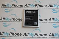 Аккумуляторная батарея для мобильного телефона Samsung J100H/DS Galaxy J1