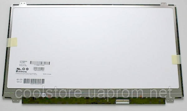 "Матрица для ноутбука 15.6"" LG-Philips LP156WH3 (TL)(S1) Slim"