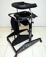 Demo Динамический Вертикализатор Parapodium ACTIVALL 5 Stander