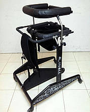 Demo Динамічний Вертикалізатор Parapodium ACTIVALL 5 Stander Gait Trainer