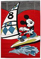 Детский синтетический ковер CALIFORNIA 0274