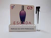 Масляные духи с феромонами Escada Moon Sparkle 5 ml